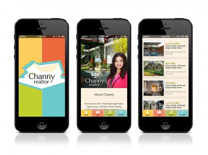 channy-app