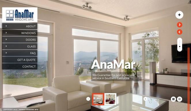 AnamarWindows1
