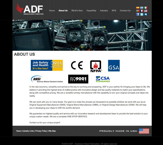 american-df-aboutus