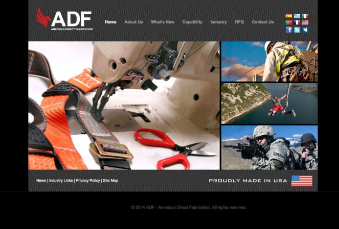 american-df-homepage