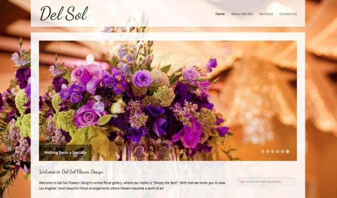 delsol-flowers-homepage