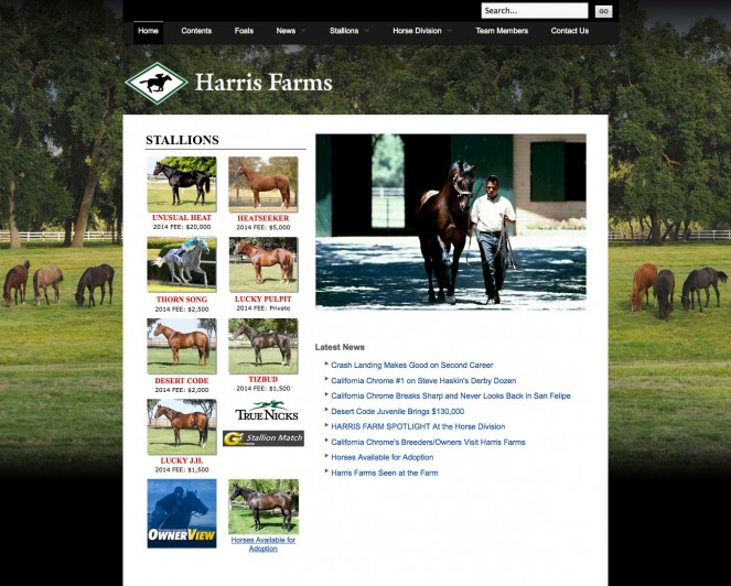 harrisfarms-homepage
