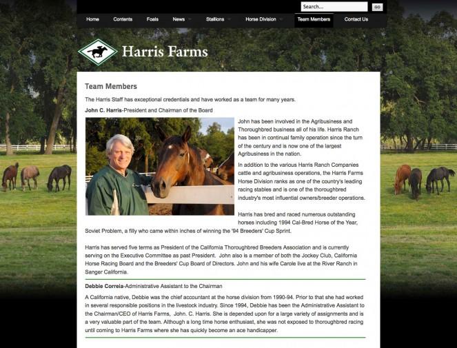 harrisfarms-sub2